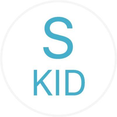 S Kid