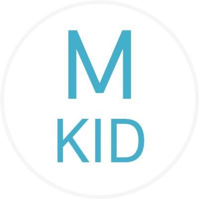 M Kid