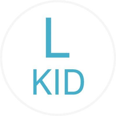 L Kid