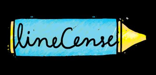 LineCense